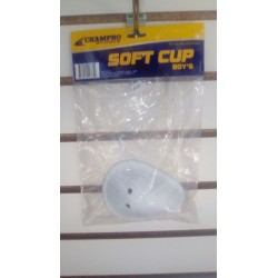 soft cup